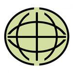 ALMAR-logo-glob-maly