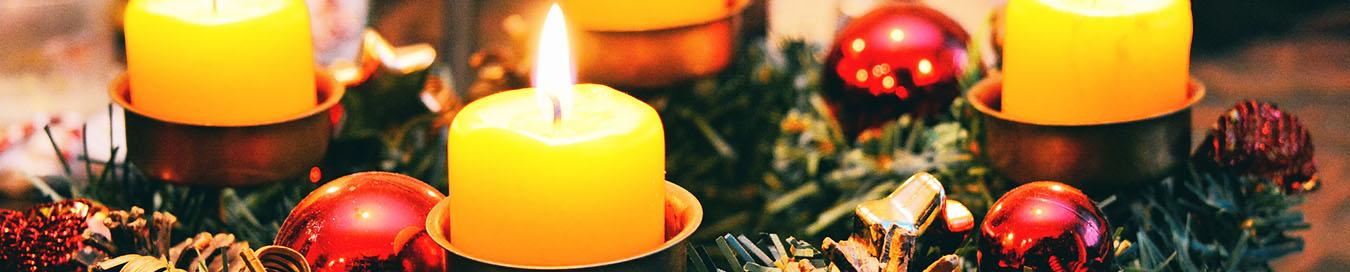 Szklarska Poręba Drezno Jarmark Bożonarodzeniowy