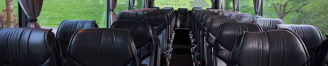Wynajem autokaru Szklarska Poręba Przewóz osób Autobus bus na wycieczkę do Pragi Drezna