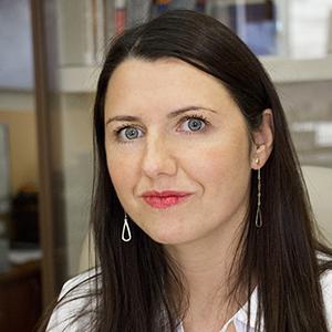Monika Januszka Biuro Podróży ALMAR