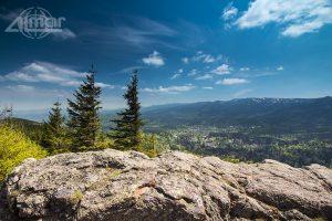 Wysoki Kamień Szklarska Poręba Biuro Turystyki Almar