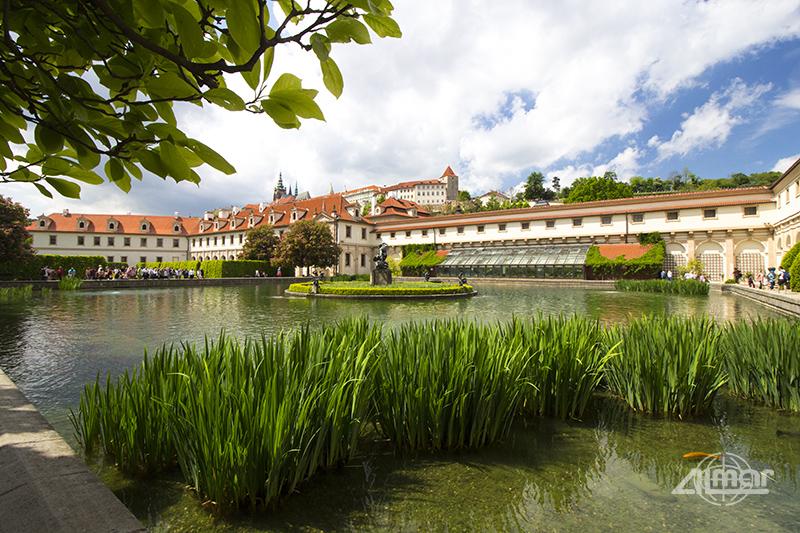 Szklarska Poręba jednodniowa wycieczka do Pragi