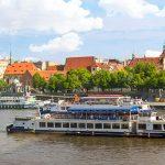 Szklarska Poręba Praga Wycieczka Biuro Podróży