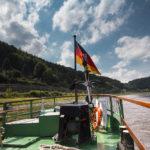 Wycieczka do Szwajcarii Saksońskiej ze Szklarskiej Poręby Almar