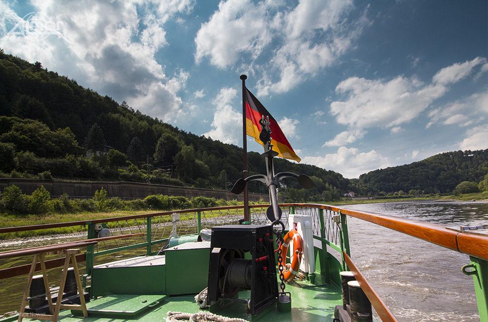Szwajcaria Saksońska – wycieczka ze Szklarskiej Poręby i Jeleniej Góry