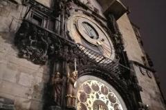 Praga Szklarska Poręba Wycieczka