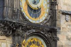 Orloj Praga Szklarska Poręba Wycieczka