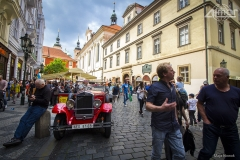 Praga-Auto