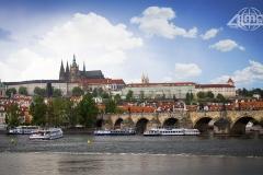 Praga-Weltawa-i-Most-Karola