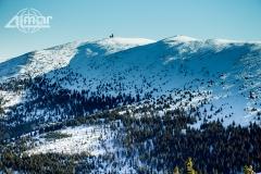 Śnieżka Karpacz Wycieczka