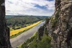 Szklarska Poręba - Szwajcaria Saksońska z Rejsem
